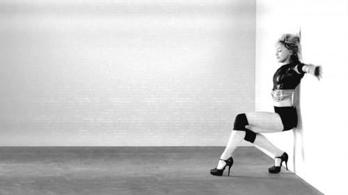 Madonna Girl Gone Wild by Mert Alas and Marcus Piggott - Screengrabs (10)