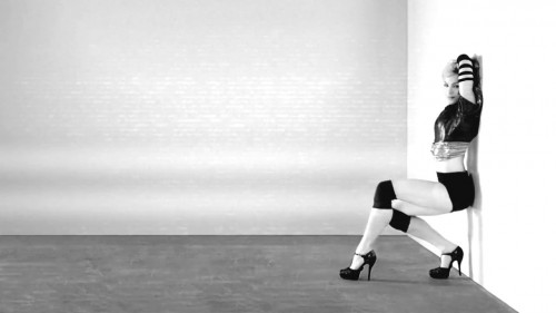 Madonna Girl Gone Wild by Mert Alas and Marcus Piggott - Screengrabs (12)