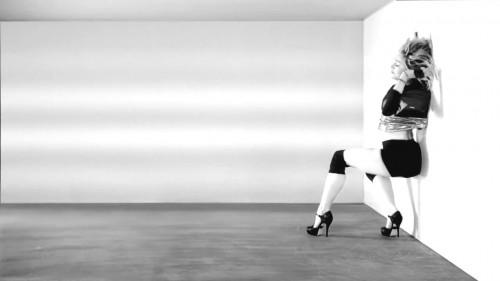 Madonna Girl Gone Wild by Mert Alas and Marcus Piggott - Screengrabs (22)