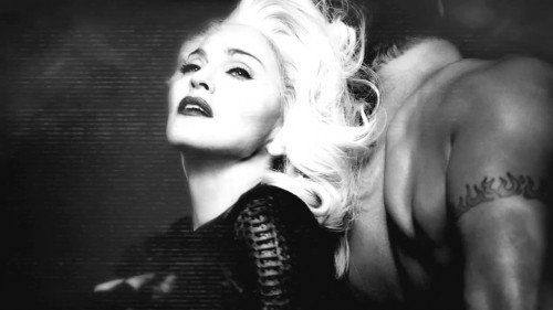 Madonna Girl Gone Wild by Mert Alas and Marcus Piggott - Screengrabs (23)