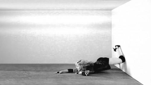 Madonna Girl Gone Wild by Mert Alas and Marcus Piggott - Screengrabs (25)