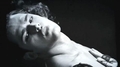 Madonna Girl Gone Wild by Mert Alas and Marcus Piggott - Screengrabs (26)