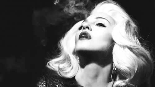 Madonna Girl Gone Wild by Mert Alas and Marcus Piggott - Screengrabs (27)