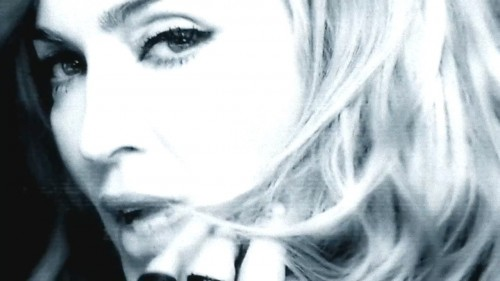 Madonna Girl Gone Wild by Mert Alas and Marcus Piggott - Screengrabs (28)