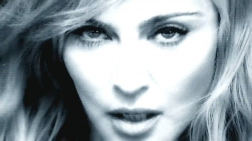 Madonna Girl Gone Wild by Mert Alas and Marcus Piggott - Screengrabs (29)