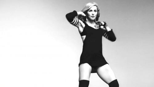 Madonna Girl Gone Wild by Mert Alas and Marcus Piggott - Screengrabs (32)