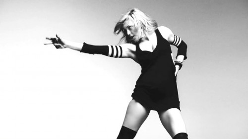 Madonna Girl Gone Wild by Mert Alas and Marcus Piggott - Screengrabs (39)
