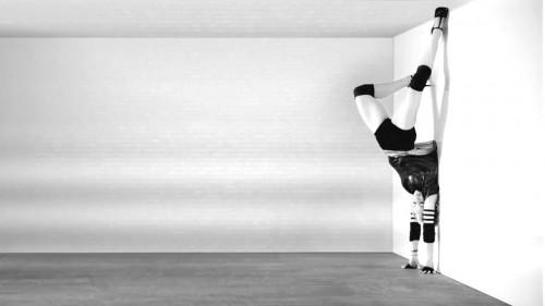 Madonna Girl Gone Wild by Mert Alas and Marcus Piggott - Screengrabs (43)