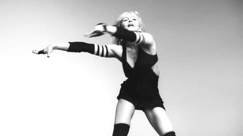 Madonna Girl Gone Wild by Mert Alas and Marcus Piggott - Screengrabs (45)