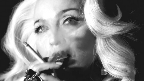 Madonna Girl Gone Wild by Mert Alas and Marcus Piggott - Screengrabs (46)
