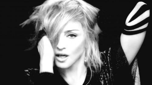Madonna Girl Gone Wild by Mert Alas and Marcus Piggott - Screengrabs (49)