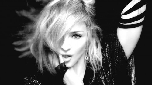 Madonna Girl Gone Wild by Mert Alas and Marcus Piggott - Screengrabs (50)