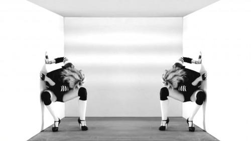 Madonna Girl Gone Wild by Mert Alas and Marcus Piggott - Screengrabs (56)