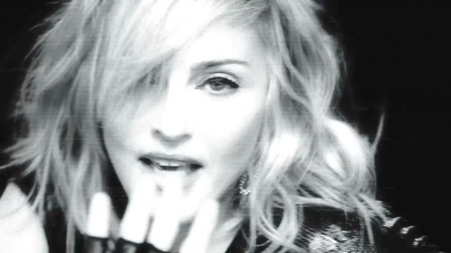Madonna Girl Gone Wild by Mert Alas and Marcus Piggott - Screengrabs (57)