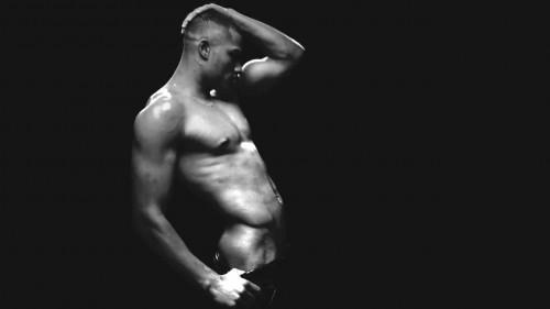 Madonna Girl Gone Wild by Mert Alas and Marcus Piggott - Screengrabs (63)