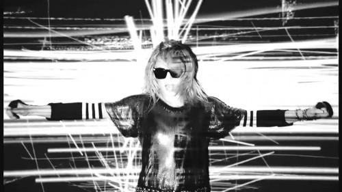 Madonna Girl Gone Wild by Mert Alas and Marcus Piggott - Screengrabs (69)