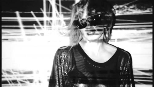 Madonna Girl Gone Wild by Mert Alas and Marcus Piggott - Screengrabs (71)