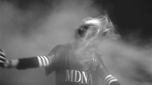 Madonna Girl Gone Wild by Mert Alas and Marcus Piggott - Screengrabs (72)