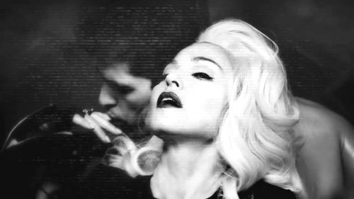 Madonna Girl Gone Wild by Mert Alas and Marcus Piggott - Screengrabs (82)