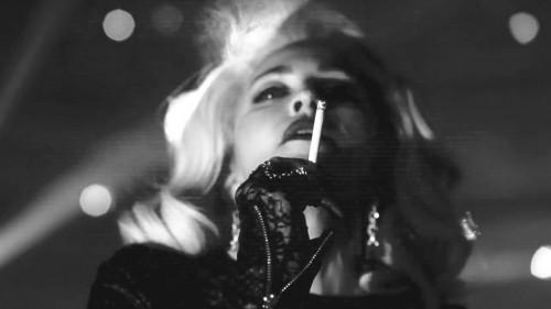 Madonna Girl Gone Wild by Mert Alas and Marcus Piggott - Screengrabs (87)