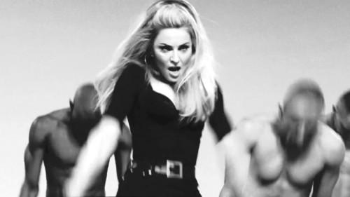 Madonna Girl Gone Wild by Mert Alas and Marcus Piggott - Screengrabs (97)