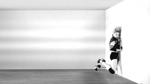 Madonna Girl Gone Wild by Mert Alas and Marcus Piggott - Screengrabs (105)