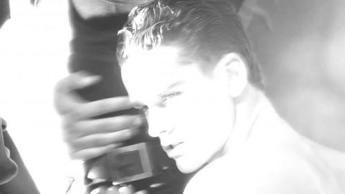 Madonna Girl Gone Wild by Mert Alas and Marcus Piggott - Screengrabs (108)