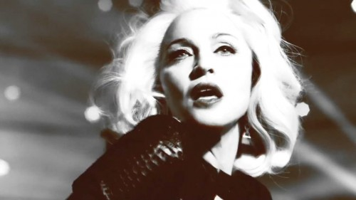 Madonna Girl Gone Wild by Mert Alas and Marcus Piggott - Screengrabs (117)