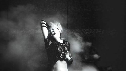 Madonna Girl Gone Wild by Mert Alas and Marcus Piggott - Screengrabs (118)