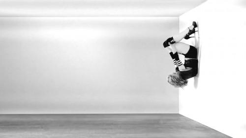 Madonna Girl Gone Wild by Mert Alas and Marcus Piggott - Screengrabs (119)