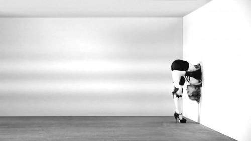 Madonna Girl Gone Wild by Mert Alas and Marcus Piggott - Screengrabs (120)