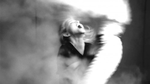 Madonna Girl Gone Wild by Mert Alas and Marcus Piggott - Screengrabs (129)