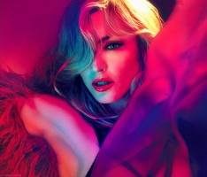 20120323-pictures-madonna-mdna-promo-02