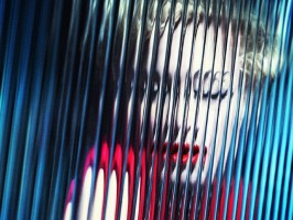 Madonna by Mert Alas and Marcus Piggott - MDNA booklet (6)