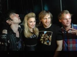 20120325-news-madonna-ultra-music-festival-miami-avicii-backstage