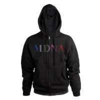 20120404-news-madonna-mdna-official-zip-hoodie