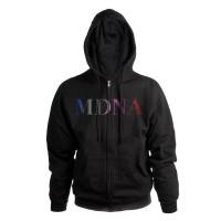 20120404-news-madonna-mdna-official-zip-hoodie