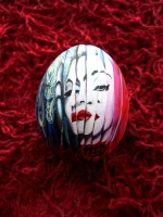 20120409-news-madonna-mdna-egg-paul-attwood