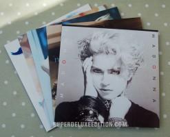20120409-news-madonna-vinyl-reissue