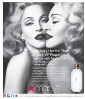 20120410-picture-madonna-macys-vip-launch-ad