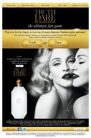 20120410-picture-madonna-truth-or-dare-ultimate-fan-game