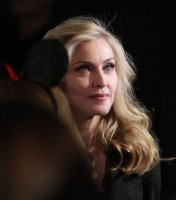 Madonna at the Truth or Dare fragrance launch - Macy's, NYC - HQ (100)