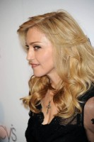 Madonna at the Truth or Dare fragrance launch - Macy's, NYC - HQ (59)
