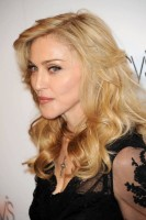 Madonna at the Truth or Dare fragrance launch - Macy's, NYC - HQ (60)