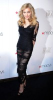 Madonna at the Truth or Dare fragrance launch - Macy's, NYC - HQ (61)
