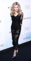 Madonna at the Truth or Dare fragrance launch - Macy's, NYC - HQ (63)
