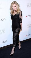Madonna at the Truth or Dare fragrance launch - Macy's, NYC - HQ (64)