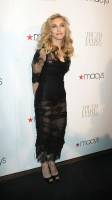 Madonna at the Truth or Dare fragrance launch - Macy's, NYC - HQ (85)