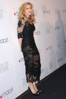 Madonna at the Truth or Dare fragrance launch - Macy's, NYC - HQ (87)