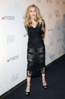 Madonna at the Truth or Dare fragrance launch - Macy's, NYC - HQ (89)
